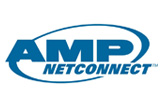 ampnetconnect