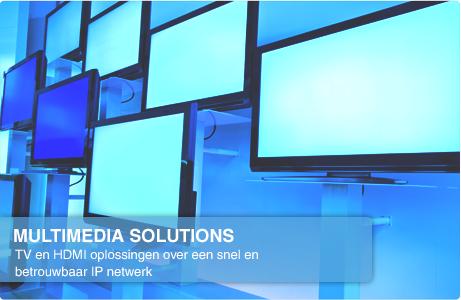 multimedia_solutions