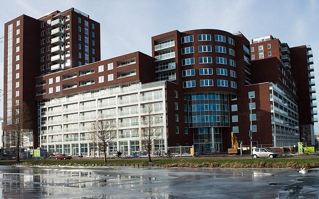 Woon-_en_Zorgcomplex_De_Vijferhof